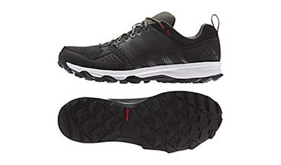 Qoo10 - (adidas) Adidas Galaxy Trail Mens Running Shoe- (Size 12 D(M ... 32cb80b95