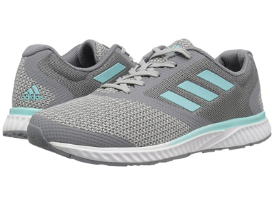 c417227b2 Qoo10 - Adidas Mana Racer   Shoes