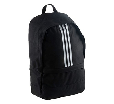 4f236e24d8b6 Qoo10 - (adidas) Adidas Men s Versatile 3-Strap Backpack H46 X L30 X ...