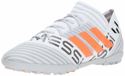 603eaf96fa26 Qoo10 - Adidas adidas Mens Nemeziz Messi Tango 17.3 Tf Soccer Shoe ...