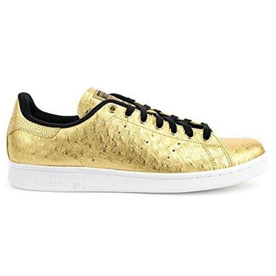 Qoo10 - (adidas) adidas Mens Originals Stan Smith Sneaker (10 D(M ... 1cfa7ca4b