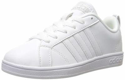 Adidas adidas NEO Advantage VS K Sneaker (Little KidBig Kid)