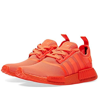 adidas NMD R1 Shoes Size 9.5 | Adidas in 2019 | Adidas nmd