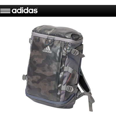 5acc47045c1d Qoo10 - adidas (Adidas) OPS SHIELD backpack 20L OPS shield 20L rucksack bag  ba...   Sports Equipment