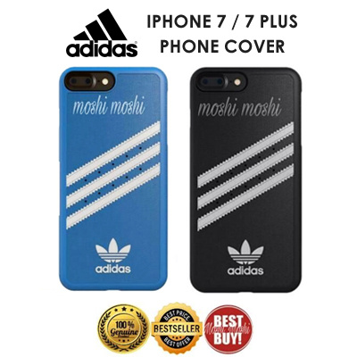 adidas shoes store indonesia iphone 7 plus 620399