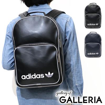 7c8b9a1c4160 Adidas Original Slick adidas Originals adidas original ス BACKPACK CLASSIC VINTAGE  backpack rucksack daypack DSS85