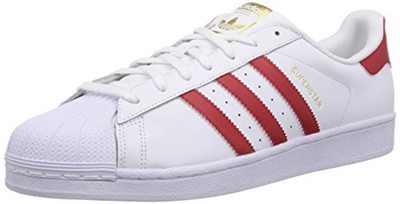 (adidas) adidas Originals Men s Superstar