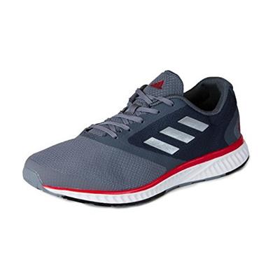 Qoo10 (adidas) adidas performance uomini s edge rc m scarpa da corsa
