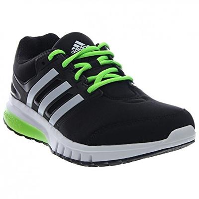 8f6d47c14b3418 Qoo10 - (adidas) adidas Performance Men s Galaxy Elite 2 m-M-galaxy elite 2  m-...   Sportswear