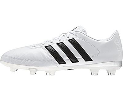 (adidas) adidas Performance Men s Gloro 16.1 FG Soccer Shoe Gloro 16.1 FG M