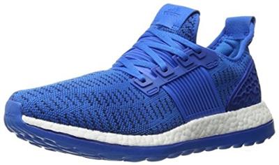 26707558e585f (adidas) adidas Performance Men s Pureboost ZG Prime M Running Shoe-pureboost  ZG
