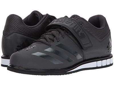 huge selection of b0da6 c15cd Qoo10 - Adidas Powerlift 3.1   Shoes