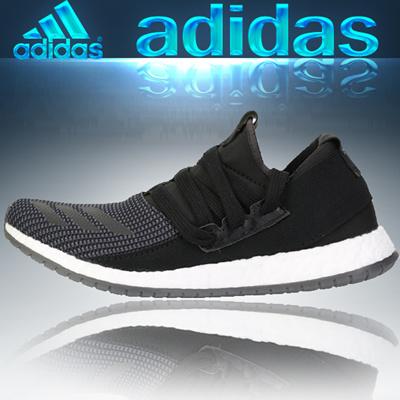 Adidas Pure Boost R w BB4135 / s shoes women run