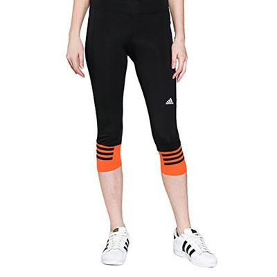 877951aa7162 Qoo10 - (adidas) Adidas Response Capri Women s Running Tight - AW15-  (Size X-S...   Sportswear