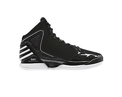 half off 4b7d1 b691e ... sale adidas rose 773 basketball shoe b54e2 db602