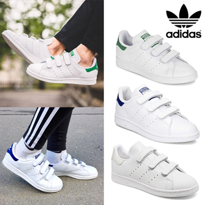 best service 05668 92714 adidas[adidas] Stan Smith CF S75187 / S80042 / CQ2632 adidas Authentic 100%  Sneakers