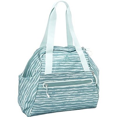 Qoo10 -  ADIDAS  Studio Hybrid Tote   Men s Bags   Shoes c95a408bb8547
