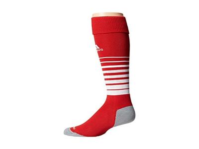36ef78f34154 Qoo10 - Adidas Team Speed Soccer Sock   Men s Clothing
