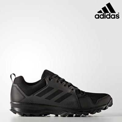 Qoo10 - Adidas TERREX TRACEROCKER