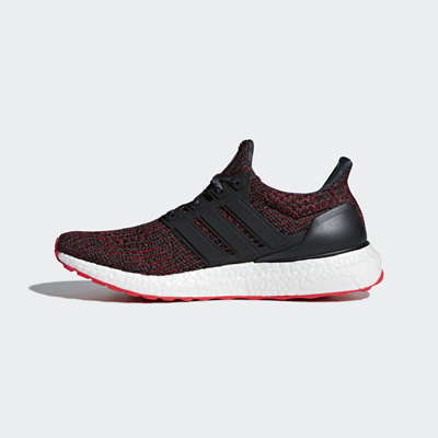 adidas ultra boost 4.0 chinese new year
