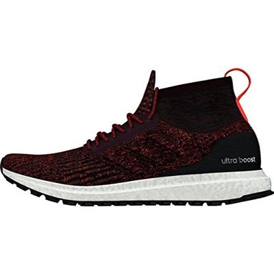 c90fb32b99a Qoo10 - (adidas) Adidas UltraBOOST All Terrain Running Shoe - Men  s-S82035-12....   Sportswear