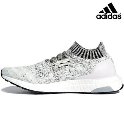 a80d3bda82555 Qoo10 - Adidas UltraBOOST Uncaged DA9597   D Men s Shoes   Shoes
