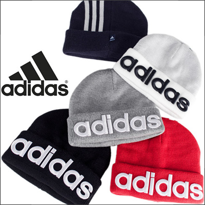 Adidas Unisex Headwear  CAP  HAT PROMOTIONAL SALE UP TO 80% OFF 4a18ba32afa