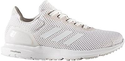 (adidas) adidas Women s Cosmic 2 Sl W Running Shoe CQ1713