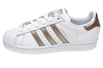 dc56808bb7e Qoo10 - (adidas) adidas Women s Superstar W-CG5463   Shoes