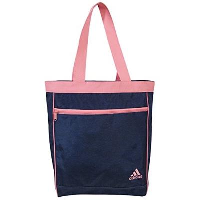 Qoo10 - Adidas adidas Womens Studio Club Tote Bag b034ae5f035e8