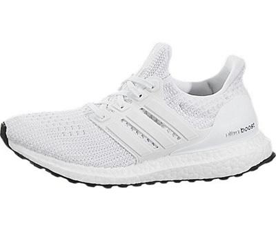 Qoo10 - Adidas adidas Womens Ultraboost w Road Running Shoe f5b9a4bbb