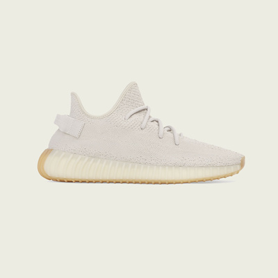 newest 07db5 60354 adidasAdidas Yeezy v2 350 Sesame (Code: B75571)