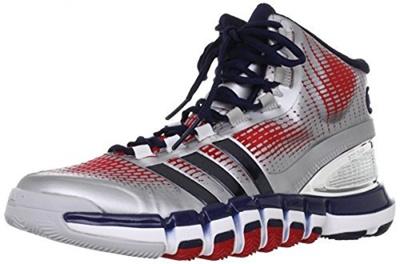 quality design a4e6f d26cc Qoo10 - Adidas adipure crazyquick metsilcolna size adidas shoes basketball  tr...  Shoes