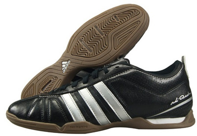 online store f4aff 83571 Qoo10 - Adidas Adiquestra IV IN  Athletic  Outdoor Clothing