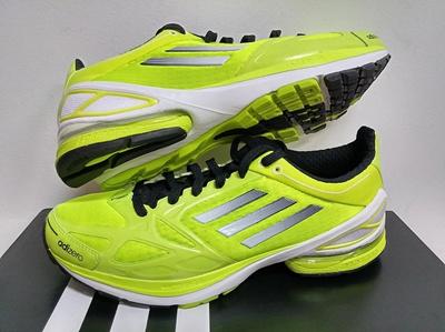 7719ad51dd85 Qoo10 - Adizero F50 Running : Sportswear
