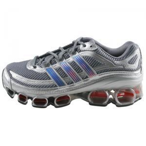 new style b9c97 08c71 Qoo10 - Adidas Ambition Power Bounce (AMBITIOIN PB G15008)   Sportswear