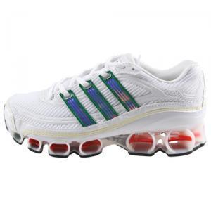 finest selection 5dfec f32aa Qoo10 - Adidas Ambition Power Bounce (AMBITIOIN PB G15009)   Sportswear