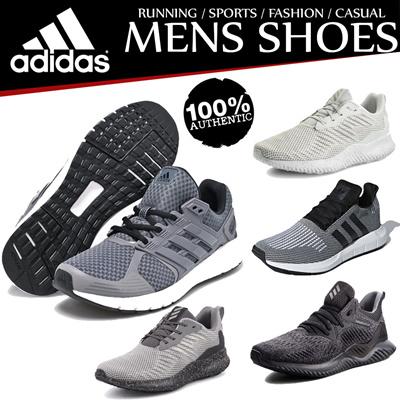 b9b2ba9c5f5410 Qoo10 - Shoes : Sportswear