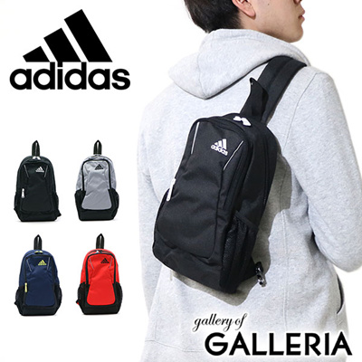 ace0dfc9cdfc Adidas Body Bag adidas One Shoulder Bag One Shoulder Bag School Sports 5 L  Men