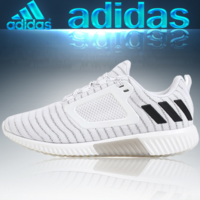 check out bf9d5 5e761 Qoo10 - Adidas Climacool CM S80710/D Couple Running Shoes ...