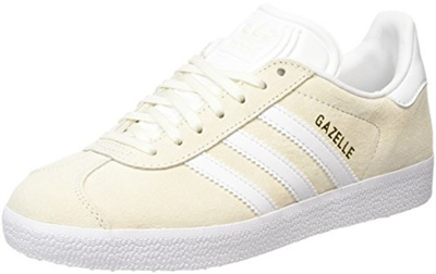 [direct from Germany]Adidas adidas Unisex-Erwachsene Gazelle Low-Top