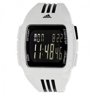 Qoo10 - ADIDAS Duramo Watch - ADP6091   Watch   Jewelry c0a184ca3b