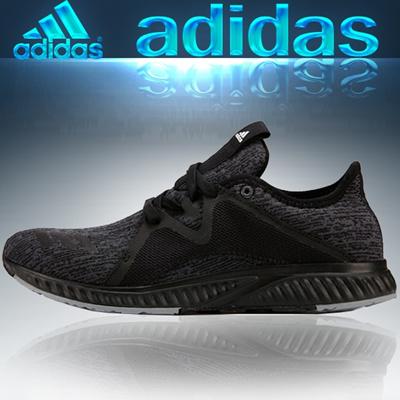 qoo10 adidas edge - 2 by4565 / d womenshoes scarpe da corsa: scarpe