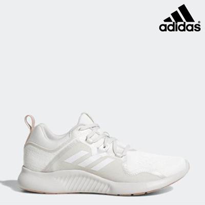 promo code a9681 c6a30 [아디다스]Adidas edgebounce w AC8116 / D Women s Shoes