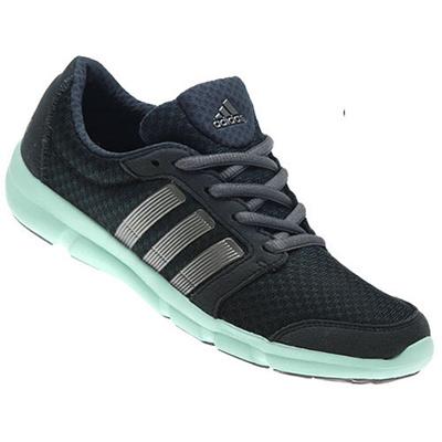 Qoo10 [Adidas] Elemento Alma W q22373: ropa deportiva y calzado