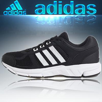 Qoo10 adidas) 10 w s2 aq7895 le donne scarpe da corsa: scarpe