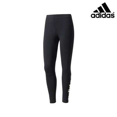 Qoo10 Adidas Essential S97155 5283 Linear Tights S97155 D/ D Women Tights a3666c0 - rogvitaminer.website