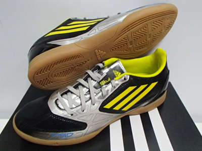 803936d6910 Qoo10 - ADIDAS F5 INDOOR   Shoes