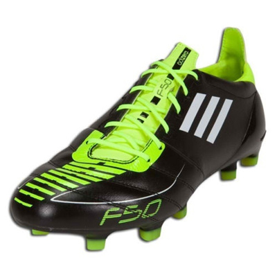 b0ea53e4920 Qoo10 - Adidas F50 adizero TRX Fg Leather   Athletic   Outdoor Clothing