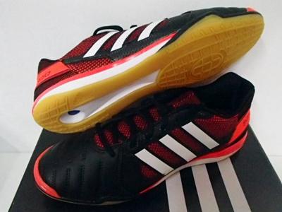 dfa37a15925 Qoo10 - ADIDAS TOP SALA   Sports Wear   Shoes